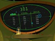 MoonMenaceOnPlanetTellALie135