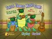 TurtleToobiesGame