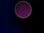 MoonMenaceOnPlanetTellALie286