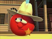 SheriffBobNewHat