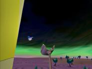 MoonMenaceOnPlanetTellALie304