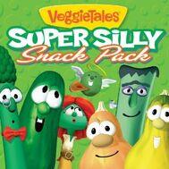 VeggieTales-Super-Silly-Songs-Snack-Pack-MP3-Album