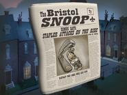 TheBristolSnoop2