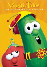 10125345-0-veggietales the cucumber collection boxset-dvd f 92d71f31-7a98-4a20-a6c8-ad8c7eed0f34 large