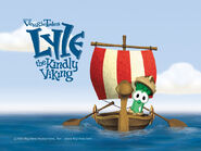 Lyle-the-viking-veggie-tales-2335010-1024-768