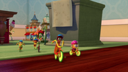 MayoralBikeLessons237
