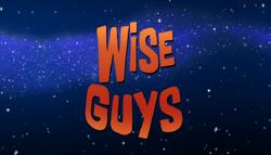 WiseGuysTitleCard
