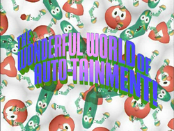 TheWonderfulWorldOfAutoTainmentTitleCard