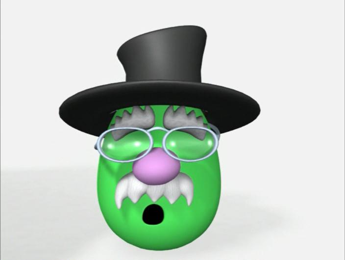 design evolution pa grape big idea wiki fandom