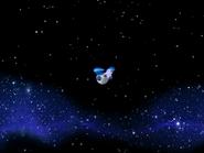 MoonMenaceOnPlanetTellALie306