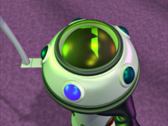 MoonMenaceOnPlanetTellALie283