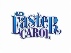 AnEasterCarolTitleCard