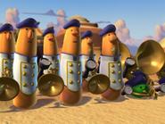 MarchingBandMembers