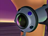 MoonMenaceOnPlanetTellALie250
