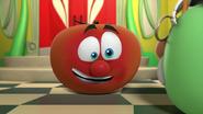 Bob smiles go crazy 1