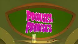 PromisesPromisesTitleCard