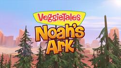 Noah'sArkTitleCard