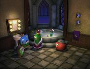 KingGeorge'sBathroomNight