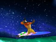 SpaceSurfin'Superstar71