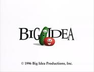 BigIdea1996Logo