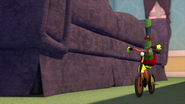 MayoralBikeLessons261