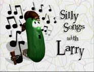 Larry/Gallery