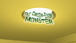 TheGreenEyedMonsterTitleCard