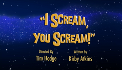 ISccreamYouScreamTitleCard