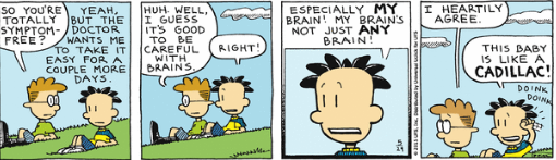 File:Big Nate comic strip dated May 29 2015.PNG
