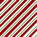 Thumbnail for version as of 15:33, December 24, 2013