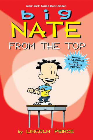 File:Big nate from the top.jpg
