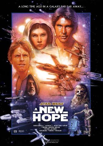 File:A New Hope.jpg