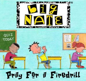 File:Big-nate-pray-for-a-firedrill.jpg