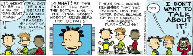 File:Big Nate comic strip dated May 16 2015.PNG