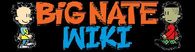 Bignatewikilogo