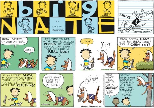 File:Big Nate comic strip dated May 31 2015.PNG