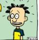 File:Nate in impressed mode.PNG