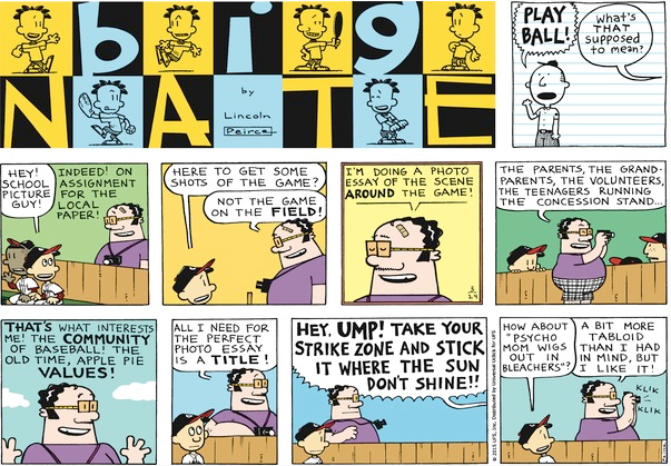 File:Big Nate comic strip Dated May 24 2015.PNG