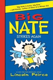 File:Big Nate Strikes Again.jpg