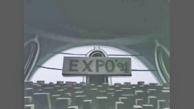 File:Underground Terror expo.jpeg