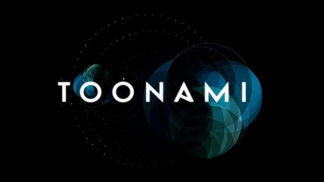 File:2014 logo.jpg