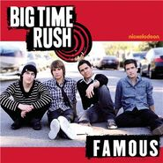 -Famous 3
