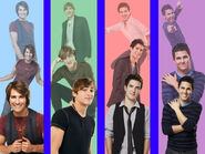 Awesome BTR
