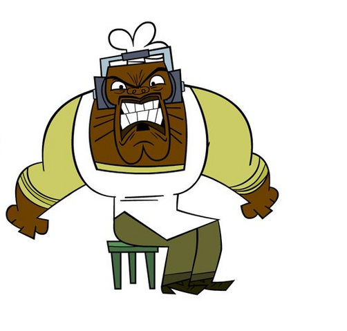 File:ChefSitChair.png