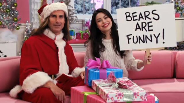 File:Big-time-christmas-song-2.jpg