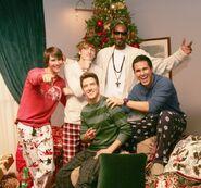 Big-time-christmas-11