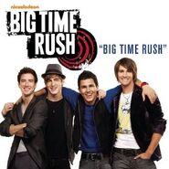 Big Time Rush-Big Time