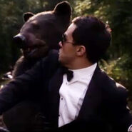 Carlos pena big time movie