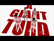 Giant turd song14