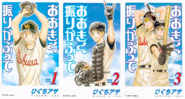 File:Manga vol cover.PNG